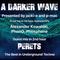#222 A Darker Wave 18-05-2019, guest mix 2nd hr PeReTs, ft EPs Alexander Kowalski, PhonO, Phosphene