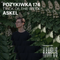 Pozykiwka #174 feat. Askel