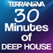 Mix #6 - 30 minutes of Deep house