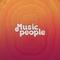 Music People - Vol. 4 - Superhero Boots