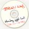 Musica para cerrar el dia Monday Night Live BrianKay djset 20/08/2012