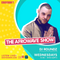 DJ Roundz The Afrowave Show - 02 Dec 2020