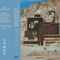 Transmissions Podcast :: Tim Heidecker/John Coltrane '58/Johnathan Rice at Gold Diggers