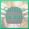 C'est 1 tuerie tes épinards n°72 - 28 novembre 2018 – Cuisine le son
