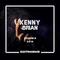 Electroshock 317 With Kenny Brian (Yearmix 2018)