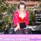 Aleks' wedding request livestream (September '21)