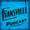EVVENTS Sep 3 - Sep 9, 2018 21 things to do in Evansville, Indiana