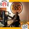 Zena Carlton from Love Norwich Food on Breakfast - 21st January