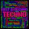 Fast & Techno
