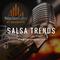 Salsa Trends Marzo 28