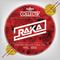 RAKA | VOL005 | Ttogether Edition