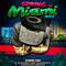 Spring In Miami Mixx