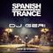 DJ Geri @ Spanish Trance Yearmix 2018