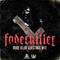FaderKiller - Rude Klub Guestmix #11 [RDKLSET-011]
