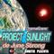 PROIECT SUNLIGHT -de- June Strong (full)