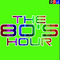 THE 80'S HOUR : 26
