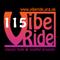 VibeRide: Mix 115