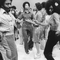 Uptempo Boogie Funk Mix