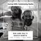 Nik and Sal's Radio Bants - 24 05 2019