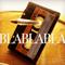 BlaBlaBla_