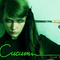 Cucum Club Matinee [Septiembre '13]