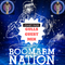 Ushabti Radio  #17 GULLS (BOOMARM NATION) GUEST MIX