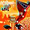 Acid Bass IV: Live Stream Birth Town Love, El Paso Edition