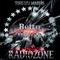 DJ Alltracks@Radiozone_22..05.2018_(RetrHouse)
