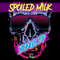 Spoiled Milk 1 - Bonus Ep