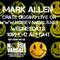 Crate Digger Radio show 150w / Mark Allen live onn www.noisevandals.co.uk