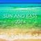 Sundancer - Sun And Bass 2014 Mix