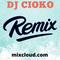 Remix House Club Party