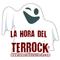 LA HORA DEL TERROCK - CAPÍTULO 152