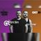 Szecsei x DJ TYMO live @ Club 1001, Bordány 2018.10.20.
