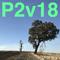 Part 2 - Vol 18