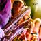 Mo'Jazz 262