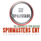 DJ SPANNAH-REGGEA MUSIC AGAIN MP3