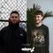 Couvre x Chefs avec Wgwn & Kid Cala - 16 Mars 2018
