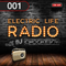 Electric Life Radio 001