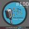 #100 - Polifonía 5.3