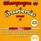 Champagne & Strawberries Volume 10
