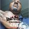 Sound City w/ D.Black iLive Radio #7 6.20
