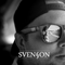 Sven§on - Summer mix 2017
