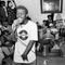 DJ Rambunctious - The Session (Instrumental Hip-Hop Mix)