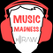 Music Madness Week 29 (21.06.18)
