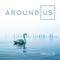 Around US | InSight 001
