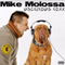 295 Mike Molossa AlbumMix Crasher by Mike Molossa...only for my Dr.Nguyen,Apos,Dres,Fans and Friends