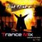 The Classics Trance Mix - Sash! Special