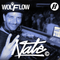 WOLFLOW 020 feat. NATE @ HOUSEPORT.FM (30.05.15)