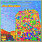 Piotre Kiwignon of TF Cyberfunk - Free Tone Disco [DJ Mix] [FULL]